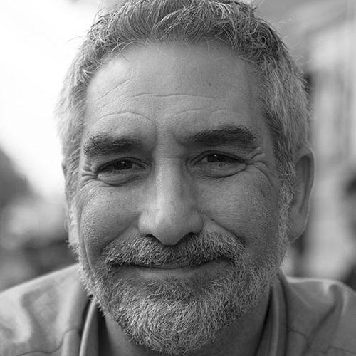 François Savoie